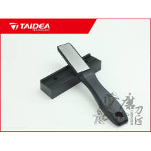 Ceramic knife sharpener,Sharpener for ceramic knife